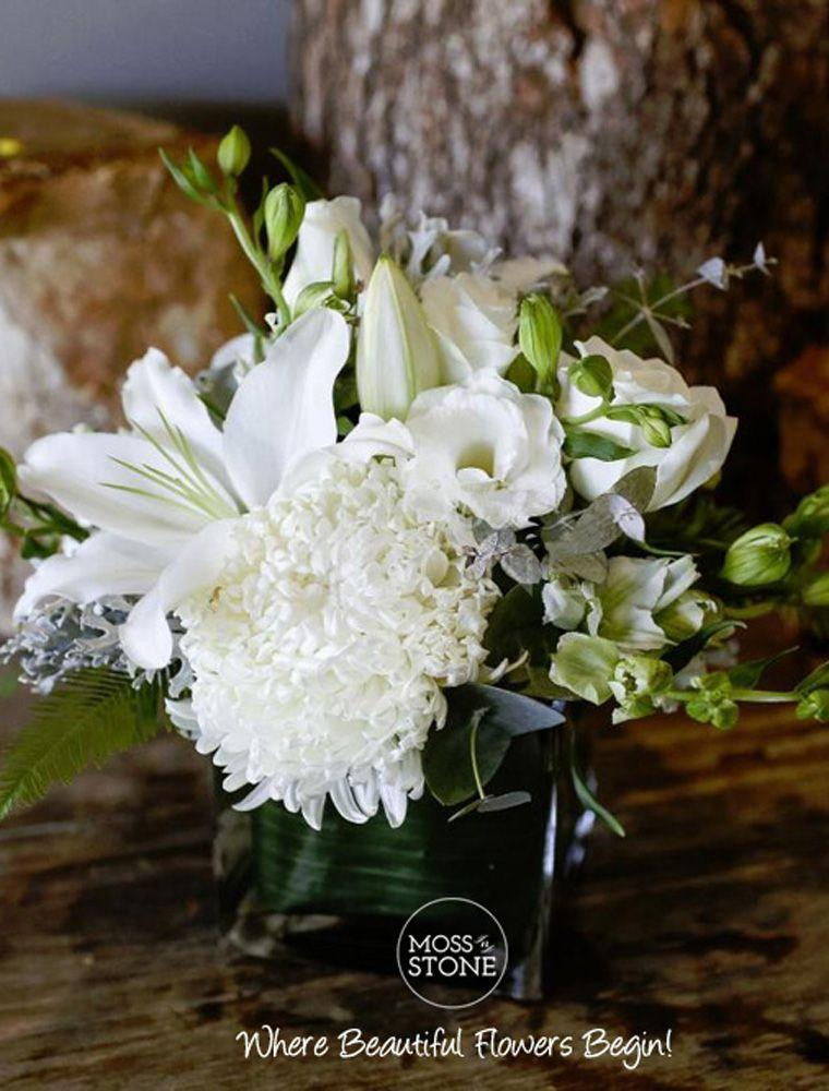Lovey Lilies